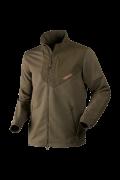 Pro hunter softshell jacket Harkila