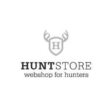 Huntstore