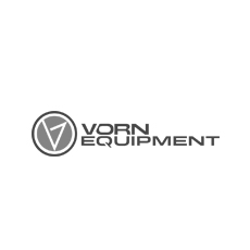 Vorn Equipment